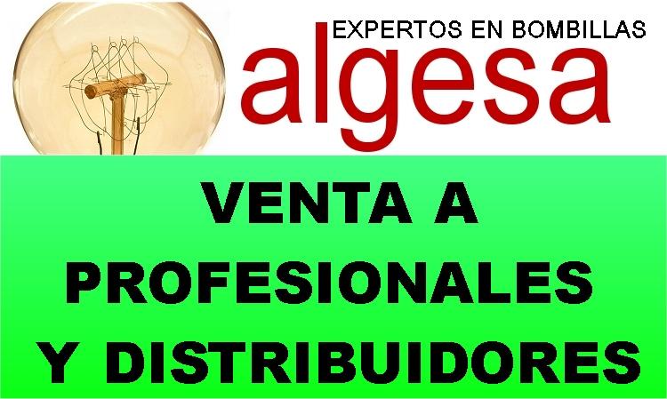 Dispones de precios especiales para distribuidores y profesionales del sector
